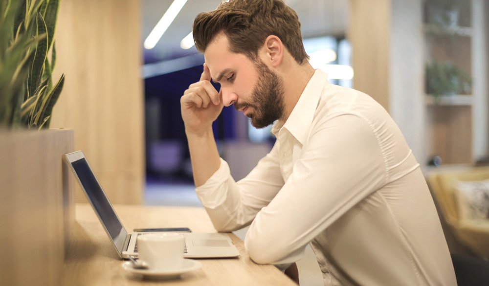 How to prevent your business from getting stuck in a bad sales deal