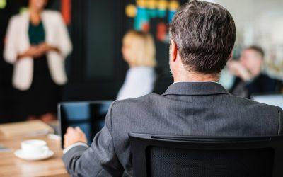 Why Star Salespeople Sometimes Make Bad Sales Leaders