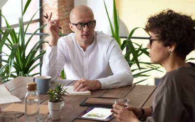 Why emotional intelligence is important in sales