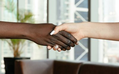 How Inter-Cultural Intelligence can Increase Your Sales