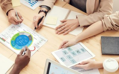 How To Do Stakeholder Mapping